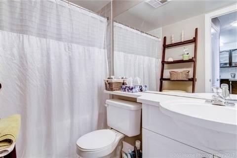 Apartment for rent at 188 Doris Ave Unit 1817 Toronto Ontario - MLS: C4386638