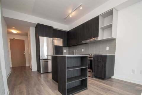 Condo for sale at 2520 Eglinton Ave Unit 1817 Mississauga Ontario - MLS: W4921328