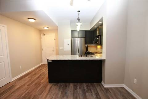 Apartment for rent at 65 East Liberty St Unit 1817 Toronto Ontario - MLS: C4470779