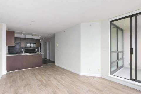 Condo for sale at 938 Smithe St Unit 1817 Vancouver British Columbia - MLS: R2500619