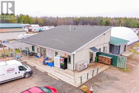 Residential property for sale at 1817 Regional Rd 97 Rd Hamilton Ontario - MLS: 40048168