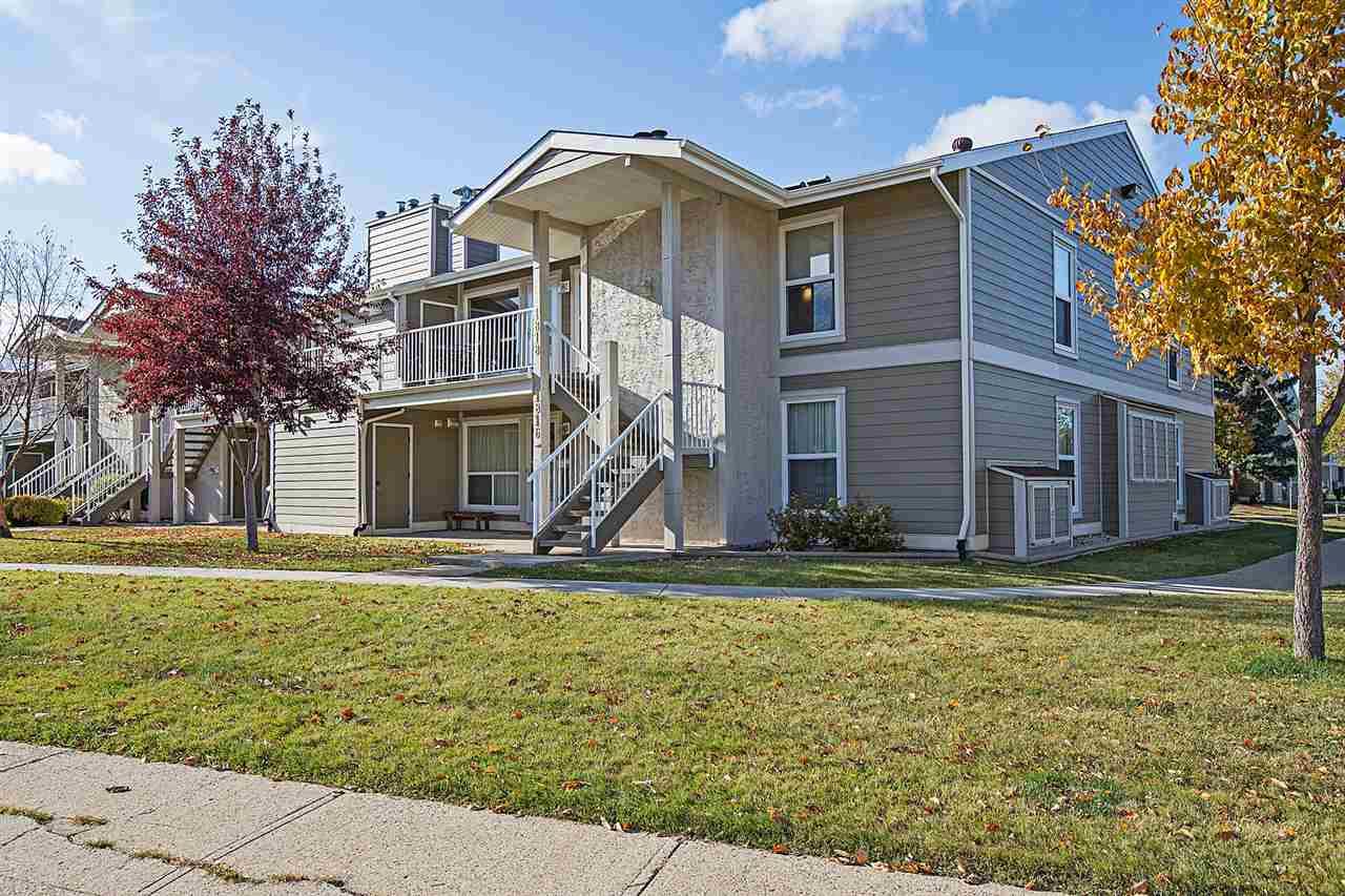 For Sale: 1818 111a Street, Edmonton, AB | 2 Bed, 1 Bath House for $199,900. See 29 photos!