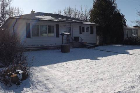 House for sale at 1818 16 Ave S Lethbridge Alberta - MLS: LD0182782