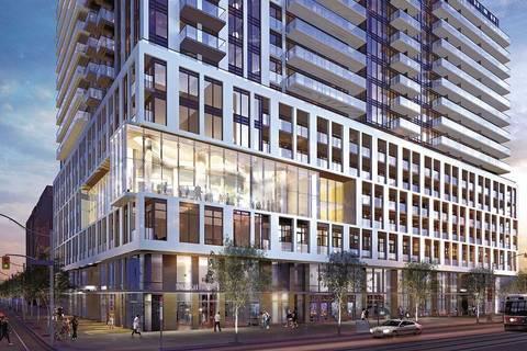 Condo for sale at 200 Dundas St Unit 1818 Toronto Ontario - MLS: C4630967