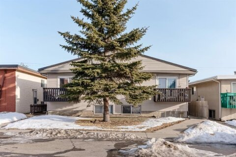 Residential property for sale at 1818 40 St SE Calgary Alberta - MLS: A1061068