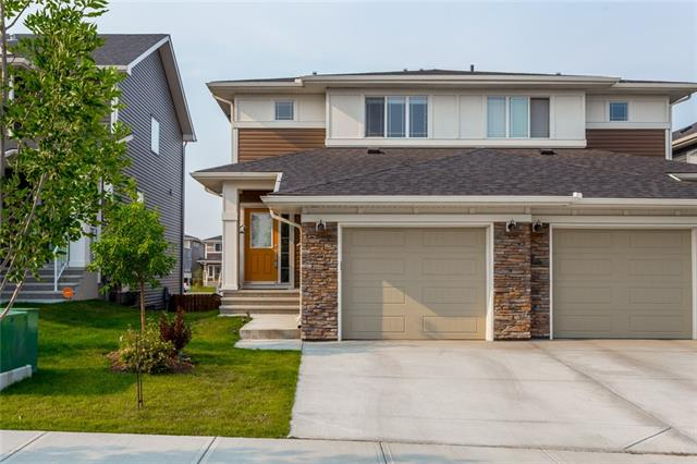 Removed: 1818 Baywater Drive, Airdrie, AB - Removed on 2019-01-01 04:57:19