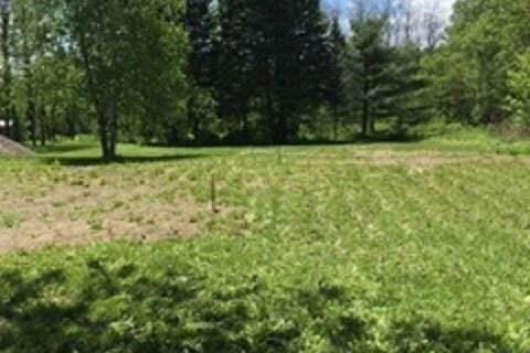 Home for sale at 1818 Penetanguishene Rd Springwater Ontario - MLS: S4776924