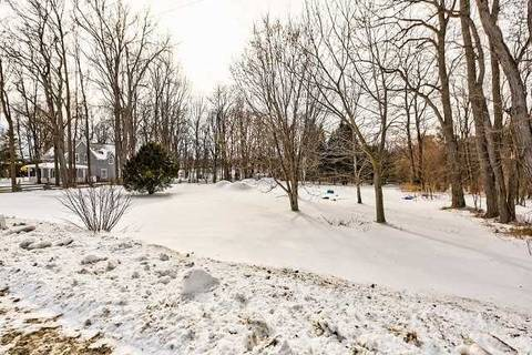 Home for sale at 1818 Penetanguishene Rd Springwater Ontario - MLS: S4678042