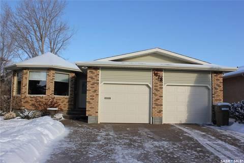 House for sale at 1818 Wagman Dr Regina Saskatchewan - MLS: SK788164