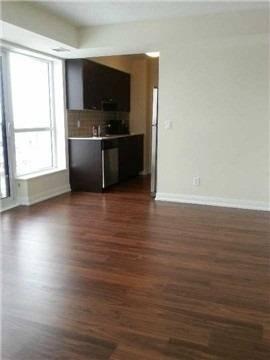 Apartment for rent at 181 Village Green Sq Unit 1819 Toronto Ontario - MLS: E4457561