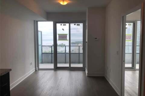 Apartment for rent at 30 Shore Breeze Dr Unit 1819 Toronto Ontario - MLS: W4801036