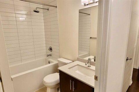 Apartment for rent at 460 Adelaide St Unit 1819 Toronto Ontario - MLS: C4970984