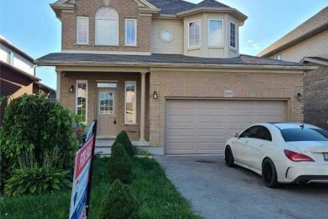 House for sale at 1819 Brown Dr London Ontario - MLS: X4914533