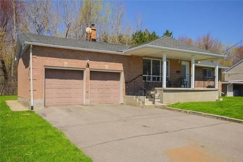 House for sale at 1819 Rosebella Ave Ottawa Ontario - MLS: 1138233