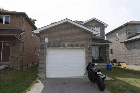 House for sale at 1819 Swan St Innisfil Ontario - MLS: N4601950