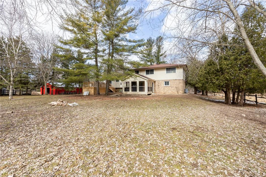 Removed: 182 11th Conc Road East, Flamborough, ON - Removed on 2019-11-12 06:54:10