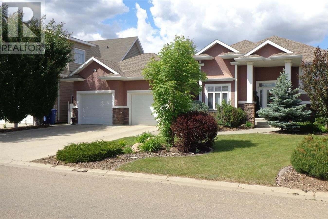 House for sale at 182 15th St Battleford Saskatchewan - MLS: SK811004