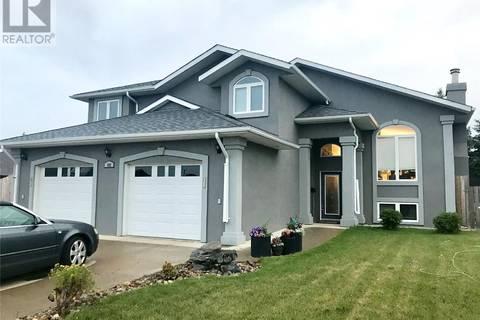 House for sale at 182 5th Ave Battleford Saskatchewan - MLS: SK799404