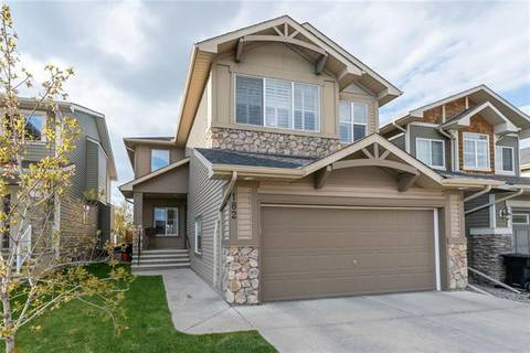 House for sale at 182 Auburn Bay Cs Southeast Calgary Alberta - MLS: C4247461