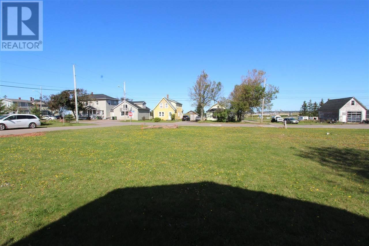 Home for sale at 182 Borden Ave Borden-carleton Prince Edward Island - MLS: 201920653