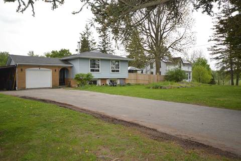 House for sale at 182 Campbellville Rd Hamilton Ontario - MLS: X4476330