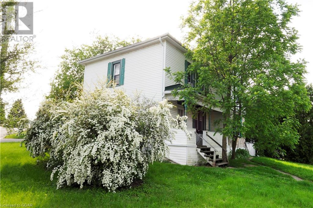 Removed: 182 Cooper Street, Cambridge, ON - Removed on 2020-08-12 23:33:08
