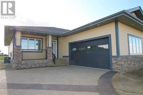 182 Cypress Point, Swift Current | Image 1