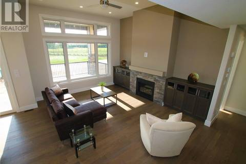 182 Cypress Point, Swift Current | Image 2