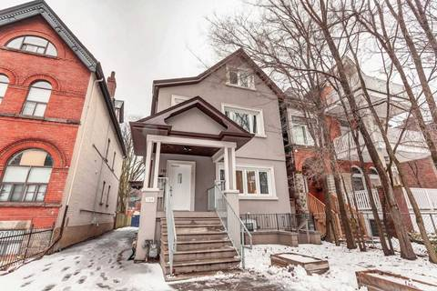 House for sale at 182 Dowling Ave Toronto Ontario - MLS: W4695659