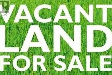 Home for sale at 182 Elgin St Sault Ste. Marie Ontario - MLS: SM126164