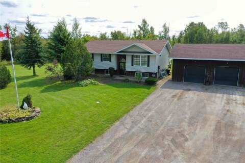 House for sale at 182 Four Points Rd Kawartha Lakes Ontario - MLS: X4915228
