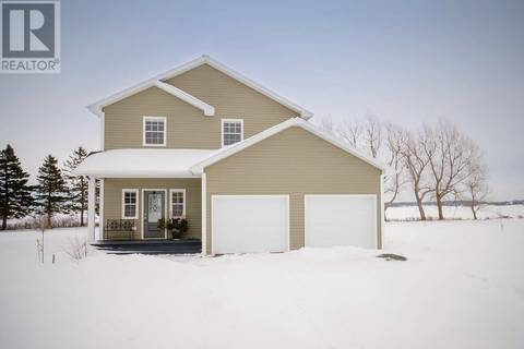 Home for sale at 182 Grand River Rd Grand River Prince Edward Island - MLS: 201900170