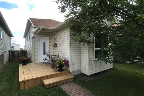 House for sale at 182 Hunterhorn Dr Northeast Calgary Alberta - MLS: C4281610