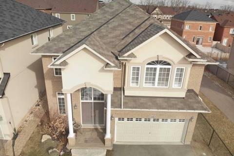House for sale at 182 Painter Terr Hamilton Ontario - MLS: X4685806