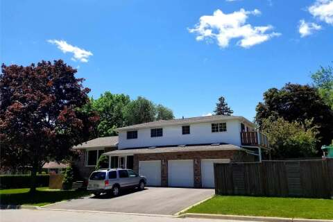 House for sale at 182 Royal Orchard Blvd Markham Ontario - MLS: N4778482