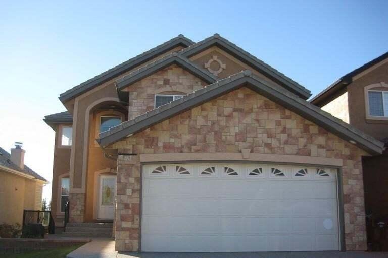 182 Royal Terrace NW, Royal Oak, Calgary   Image 2