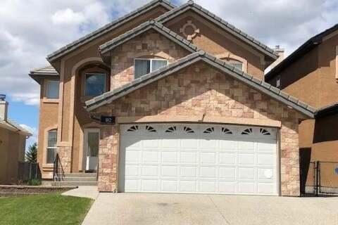 House for sale at 182 Royal Te Northwest Calgary Alberta - MLS: C4305089