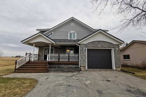 House for sale at 182 Snyders Rd Wilmot Ontario - MLS: X4733232