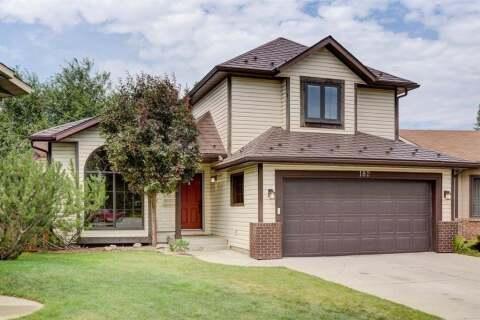House for sale at 182 Sundown Pl SE Calgary Alberta - MLS: A1009366