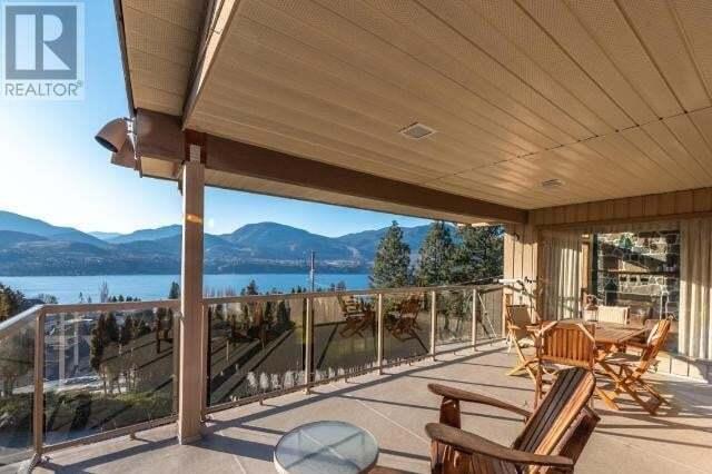 House for sale at 182 Sunnybrook Dr Okanagan Falls British Columbia - MLS: 183612