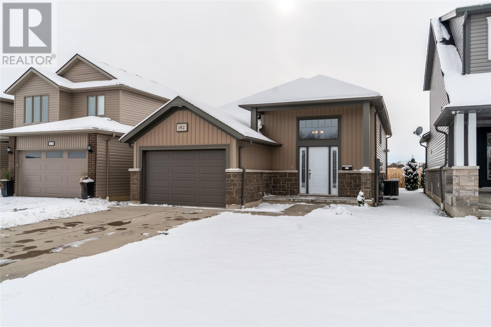 Removed: 182 Taylor Trail, Chatham, ON - Removed on 2020-02-01 06:24:03
