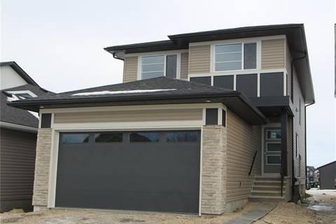182 Walgrove Terrace Southeast, Calgary   Image 1