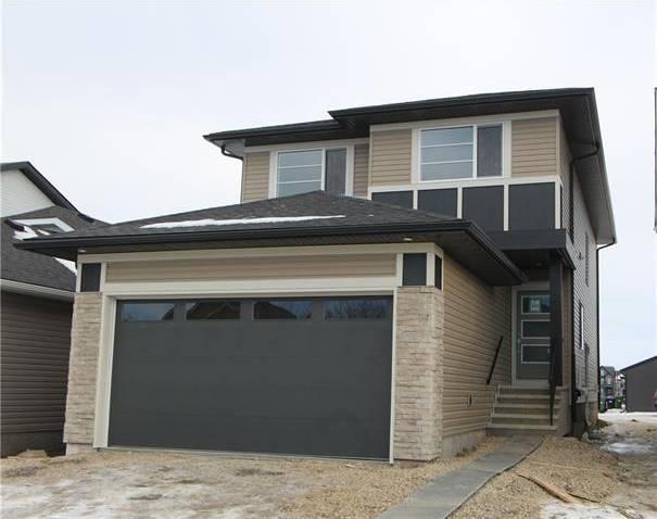 House for sale at 182 Walgrove Te Southeast Calgary Alberta - MLS: C4278357