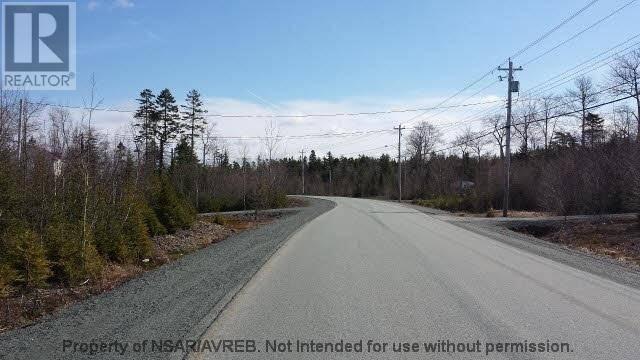 Home for sale at 182 Waterstone Run Hammonds Plains Nova Scotia - MLS: 202003861