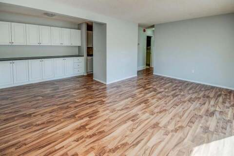 Property for rent at 1820 39 St SE Calgary Alberta - MLS: A1021831