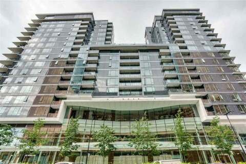 Condo for sale at 68 Smithe St Unit 1820 Vancouver British Columbia - MLS: R2478026