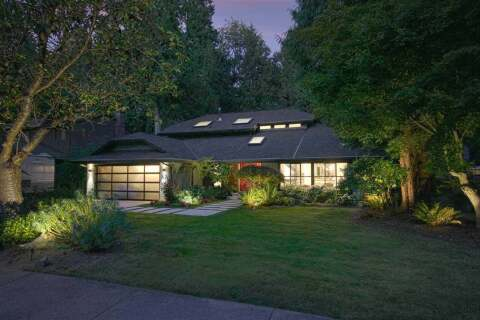 House for sale at 1820 Amble Greene Blvd Surrey British Columbia - MLS: R2496563