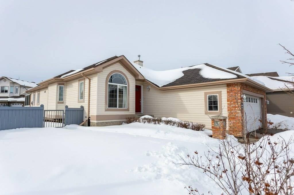 18204 103 Street Nw, Edmonton   Image 2