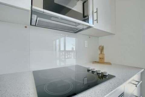 Apartment for rent at 460 Adelaide St Unit 1821 Toronto Ontario - MLS: C4777716