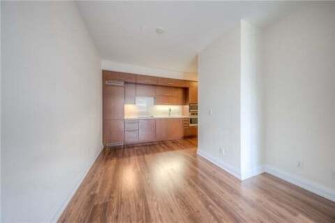 Apartment for rent at 5 Sheppard Ave Unit 1821 Toronto Ontario - MLS: C4928003